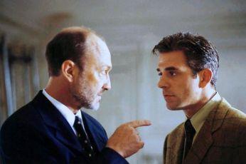 Rackové ve větru (1999) [TV film]