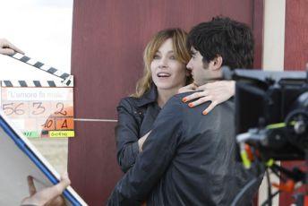 L'amore fa male (2011)