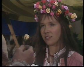 Ružová Anička (1991) [TV inscenace]