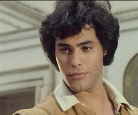 Mario - Michel Albertini
