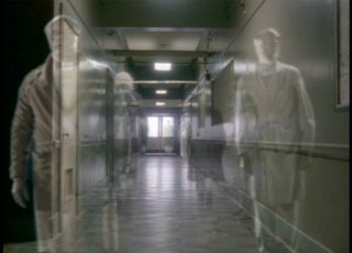 Akta X (1993) [TV seriál]