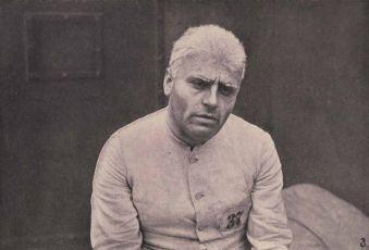 Schuldig (1913)