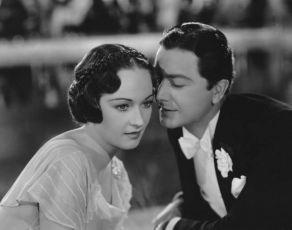 Vagabond Lady (1935)