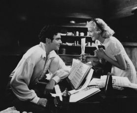 Love Time (1934)