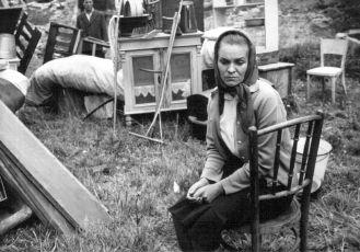 Tri dcéry (1967)
