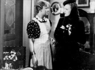 Kristián (1939)