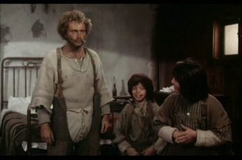 Vůně cibule (1975)