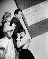 Doktor Jekyll a pan Hyde (1941)