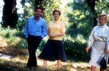 Mé oblíbené roční období (1993)