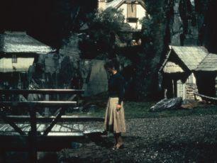 Pevnost (1983)