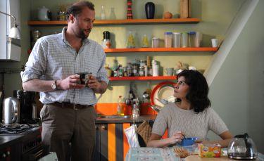 Něžnost (2011)