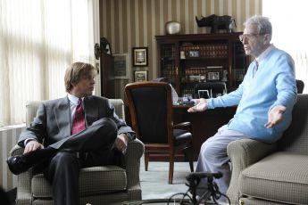 Doktor Smrt (2010) [TV film]