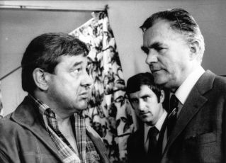 Kdo přichází před půlnocí (1979)