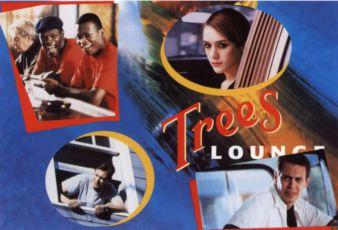 Můj nejmilejší bar (1996)
