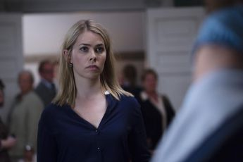 Nesesmilníš (2013) [TV epizoda]