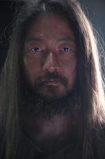 Mongol – Čingischán (2007)