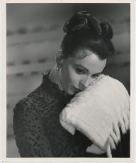 Bratři Karamazovi (1958)