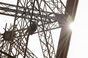 Eiffel (2021)