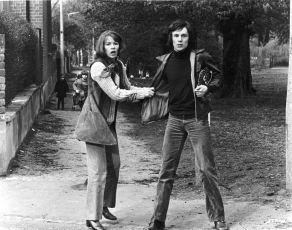 Mizerná neděle (1971)