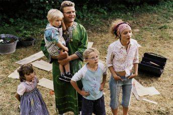 Sestřiny děti (2001)