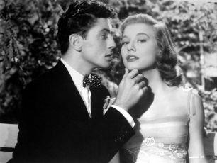 Chci tě! (1951)