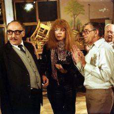 Křtiny (1981)