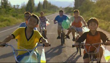 Fan chan (2003)