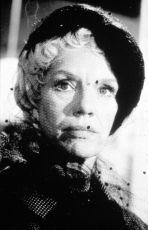 Banda příšer (1960)