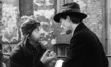 Hlad (1966)