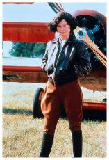Pancho Barnesová (1988) [TV film]