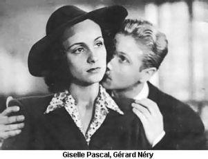 Les J3 (1946)