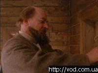 Zbraně pro Petra Velikého (1983)