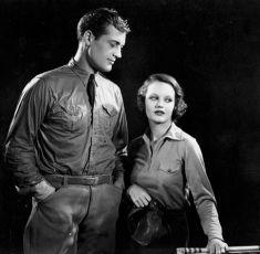 Mr. Skitch (1933)