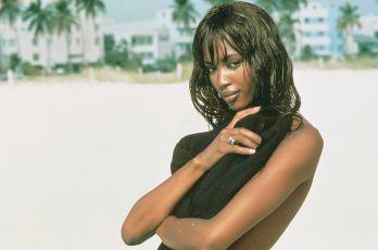 Rapsodie v Miami (1995)