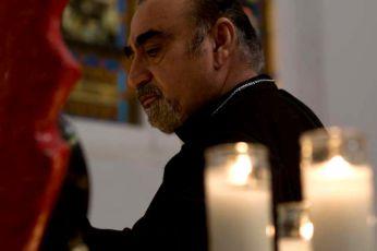 Unesená (2009)