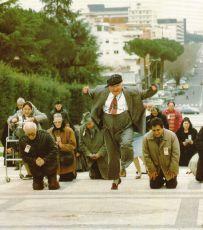 Fantozzi v ráji (1993)