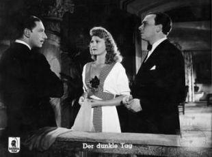 Temný den (1943)