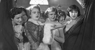 Der Raub der Sabinerinnen (1928)