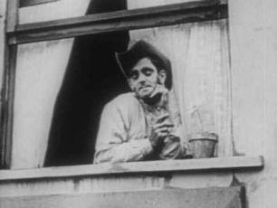Špindírové (1923)
