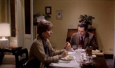 Přízrak lásky (1981)