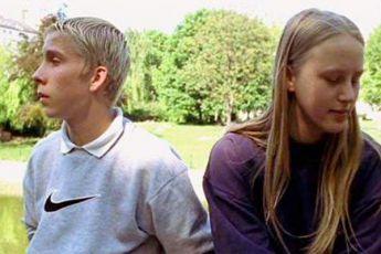 Má hvězda (2001)