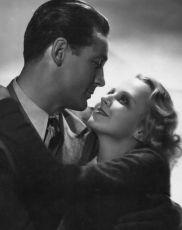 Forbidden Heaven (1935)