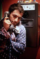 RobbyKallePaul (1989)