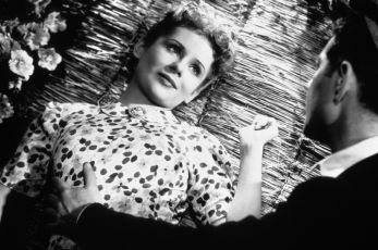 Den začíná (1939)