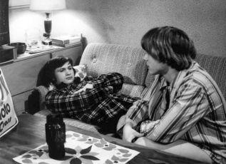 Brácha za všechny peníze (1978)