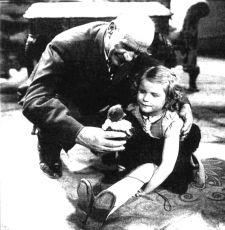 Štěstí pro dva (1940)