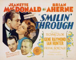 Smilin' Through (1941)