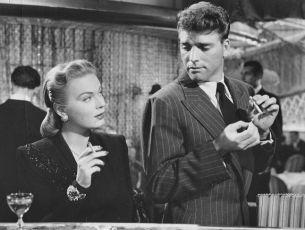 I Walk Alone (1948)
