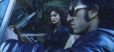 Dobrman (1997)