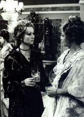 Jennie Gerhardtová (1979) [TV inscenace]
